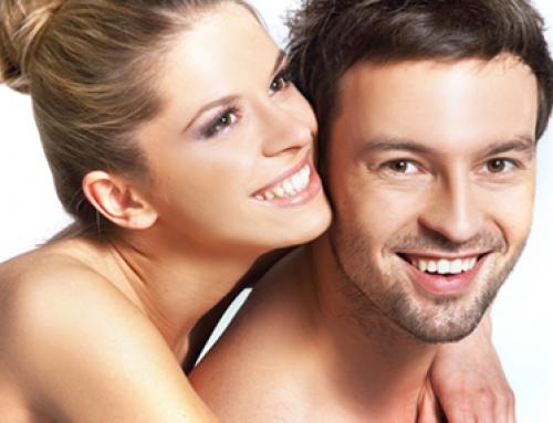 Servicios de depilación Marbella