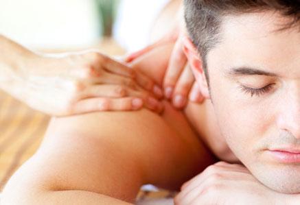 Masajes-Relajantes-Terapeuticos-centro-bienestar-marbella