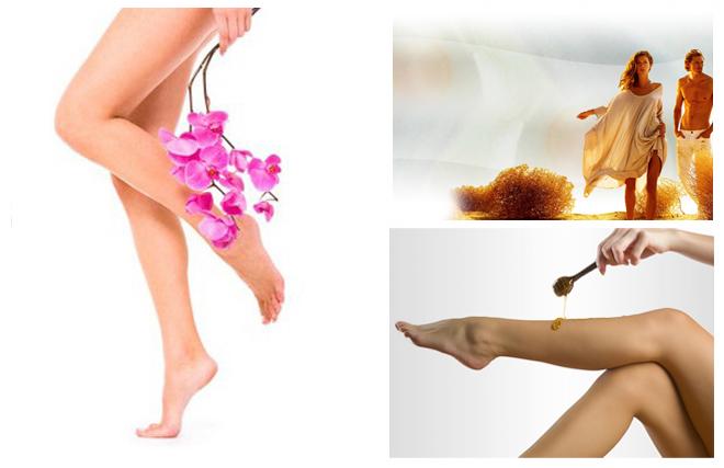women-mens-depilacion-sin-dolor-marbella-centro-wellness-maxdina