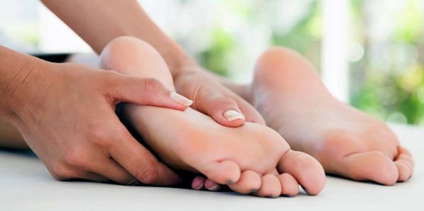 Masajes Relajantes y Terapéuticos Marbella Anti-stress-reflexologia-podal-marbella