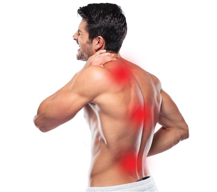 Fibromyalgia Espondilitis-Anguilosante-terapia-marbella