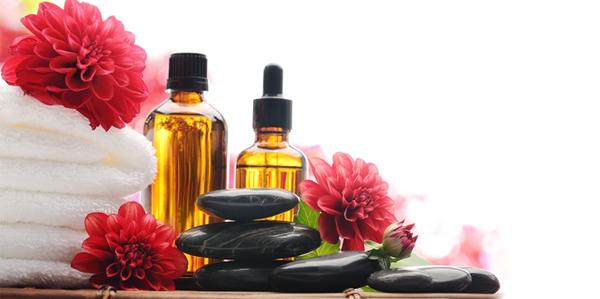 Aromatherapy relaxation massage maxdina Body & Massage Treatments Marbella