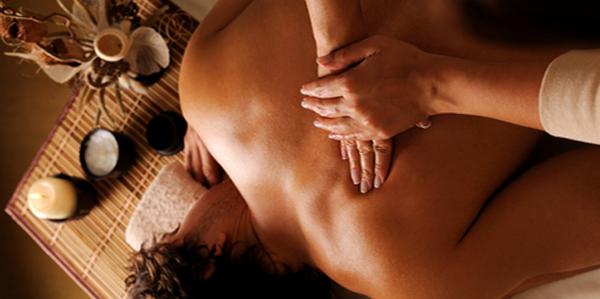 Masaje-de-relajacion-completo- Masajes Relajantes y Terapéuticos Marbella
