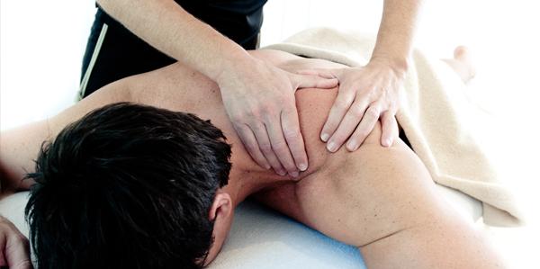 Masaje-deportivo-marbella Masajes Relajantes y Terapéuticos Marbella