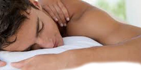 Masaje-medicinal-completo- Masajes Relajantes y Terapéuticos Marbella