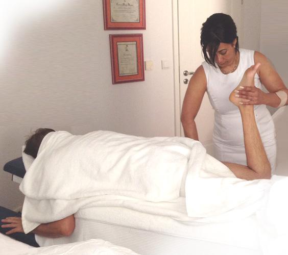 wellness & beauty center Masajes-Relajantes-Terapeuticos-marbella