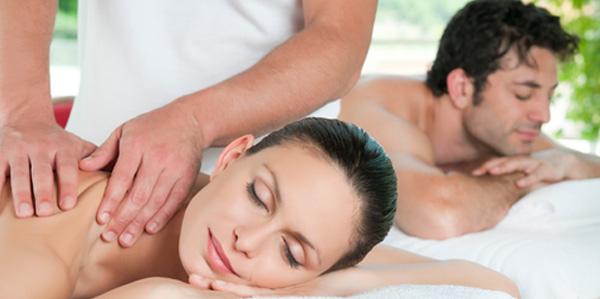 Terapia-Cleopatra-maxdina-wellness-centro-bienestar-marbella