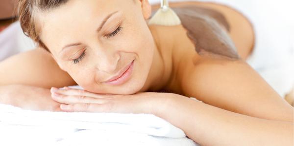 luxury wellness therapy by maxdina wellness Marbella