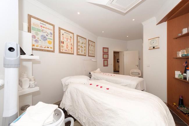 Centro de Bienestar y belleza Marbella centro-depilacion sin dolor -para-hombres-mujeres-marbella