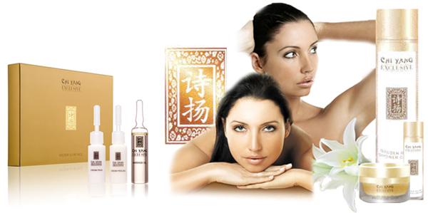 Cosmetic Treatments Marbella, chi-yang-treatment-wellness-marbella