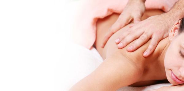 Masajes Relajantes y Terapéuticos Marbella drenaje-linfatico-masaje-marbella