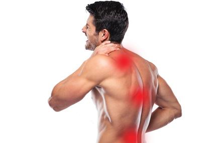 fibromialgia-Espondilitis-Anguilosante-terapia-marbella Centro Bienestar marbella maxdina bienestar y belleza marbella