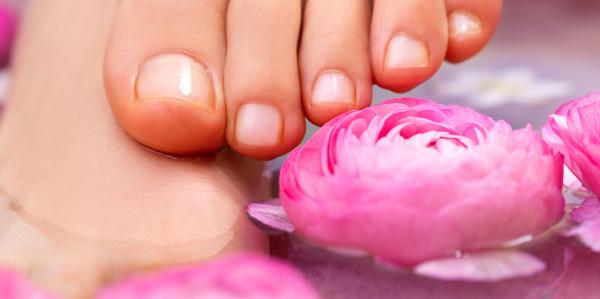 pedicure-medicinal-maxdina-wellness-marbella