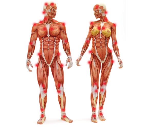 terapia-fibromialgia-marbella-centro-maxdina-wellness