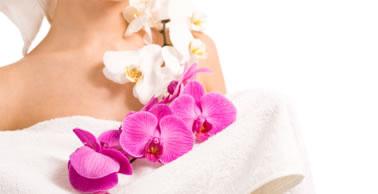 Tratamientos y Depilación waxing-treatments-unisex-marbella-maxdinawellness